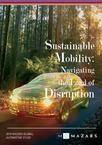 Sustainable Mobility-Mazars Global Automotive Study 2018 Web
