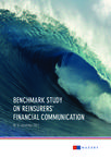 Benchmark Study on Reinsurers Financial Communication