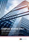 European Insurers' IFRS 9 Benchmark Study
